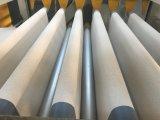 . Membrana de impermeabilización auta-adhesivo del HDPE Pre-Aplicado sin asfalto