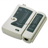 RJ45 Rj11 Cat5 Network LAN Cable Tester