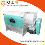 Sqlz Serien-Trommel-Puder-Reinigungsmittel-Maschine in der Zufuhr-Tabletten-Pflanze