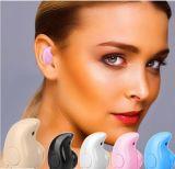 Écouteur sans fil de Bluetooth d'écouteur de sport de l'écouteur S530 V4.1 de Bluetooth de mini type pour l'iPhone