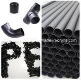 El PE 100 del material plástico del precio de fábrica