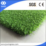SGS Long Life-Time Anti-UV Artificial Lawn Golf Carrelage synthétique