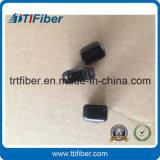 MPO Singelmode/ Adaptador de fibra óptica multimodo
