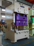 Mechanische Presse-Locher-Maschine des doppelten Punkt-C2-200