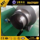 يجعل في الصين [هيغقوليتي] [س] خرطوم هيدروليّة [كريمبينغ] آلة