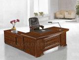 Het hoogwaardige Moderne Bureau van de Manager van het Kantoormeubilair (sz-O505)