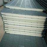 B1 Fire Rate наружные защитные элементы из полиуретана настенной панели