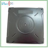 Gefälliger RFID lange Reichweiten-Leser 40 ISO-11784/11785 bis 70 cm die Reichweite