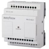 Programmable Relay for Intelligent Control (PR-E-AQ-I)