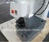 Máquina Rectificadora de superficie útil de mi820