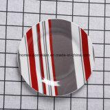 高品質の異なった形の陶磁器の食事用食器セット