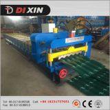 機械装置の工場を形作るDx 840のヨーロッパ式ロール