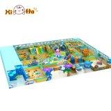 Multicolors&#160 le meilleur marché personnalisé ; Places d'intérieur de jeu