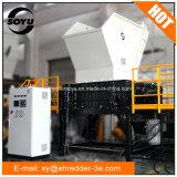ファブリック粉砕機のシュレッダーの熱販売