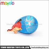4*6cm Hot Sale de la magie de plus en plus l'éclosion des oeufs de dinosaures jouets