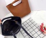 Hete de Handtas van Crossbody van de manier verkoopt de Zak van de Vrouwen van de Zak van de Dames van de Ontwerper (WDL0090)