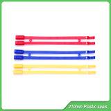 Пластичное уплотнение высокия уровня безопасности (JY-210)