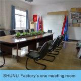 Shunli mechanischer hydraulischer Auto-Aufzug