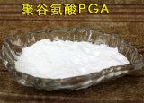 Venda a quente Planetbio Gamma Poly ácido glutâmico