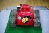 Robot de vente chaud de lutte contre l'incendie de prix usine