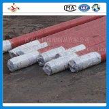 le fil d'acier de 4sp 76mm s'est développé en spirales boyau de forage de pétrole