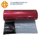 band van de Dekking van het Broedsel van het Bitumen van het Aluminium van 75mm de Mariene