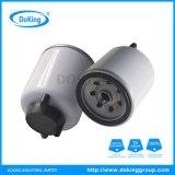 O filtro hidráulico de partes separadas de alta qualidade P551099 para Donaldson