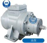Mond-Technologie Schrauben-Kompressor-Öl-Pumpe