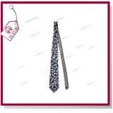 Custom por atacado Printable Sublimation Blank Tie para Gifts