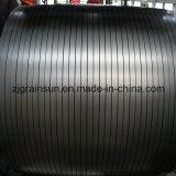 5083 het Blad van het aluminium