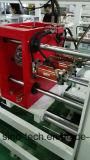 U&Rr Gummiring automatische Belüftung-Rohr Belling Maschine