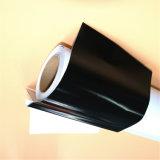 PVC 비닐 필름 PVC 자동 접착 비닐 스티커