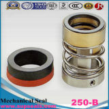 Вода Pump Mechanical Seal 250-B
