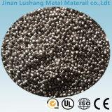 Le matériel en acier inoxydable 304/Shot /1,5mm