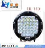 Los Estados Unidos CREE LED de luz de trabajo faros de coche /Lámpara para vehículo camión SUV Jeep (LH119)