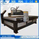 Cortadora del plasma de la llama del CNC del cortador del plasma del CNC