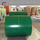 PVDF ha preverniciato la bobina d'acciaio di colore di alluminio