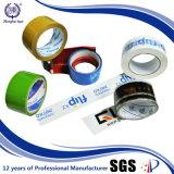 Fabricant acrylique à base d'eau Fabricant Ruban imprimé