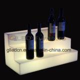 결혼식 점화를 위한 방수 LED 가구