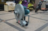 B9-19 вентилятор Centrifugal давления доказательства минирование Fan//B9-19 Explosin высокий