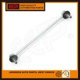 De Link van de Stabilisator van het Deel van de leiding voor Honda Geschikte Gd1 51321-SAA-J01