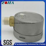 Высокое качество Манометр капсулы диаметром 100 мм