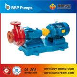 Fs pompe centrifuge de PRF