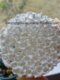 Cerámica alúmina filtro de espuma para la industria del metal