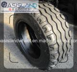 Landwirtschaftliches Farm Tire 10.5/65-16 für Implement Trailer
