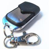 433 MHz Télécommande sans fil à code évolutif