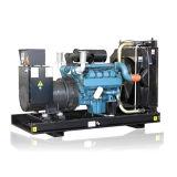 Cummins Super Silent Diesel Generator 24kw/30kVA