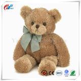 Orso dell'orsacchiotto dell'animale farcito della peluche del GUS del bambino
