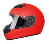 多彩なABS太字のオートバイのヘルメット