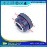 Carbide Graphite le joint à face pour pompe Fristam Sh-T01FA-22b